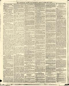 Atlanta Constitution, August 13, 1890, Page 4