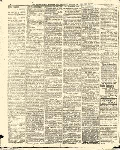 Atlanta Constitution, August 14, 1890, Page 2