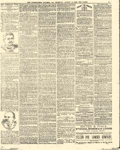 Atlanta Constitution, August 14, 1890, Page 3
