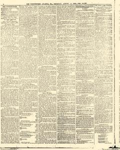 Atlanta Constitution, August 14, 1890, Page 4