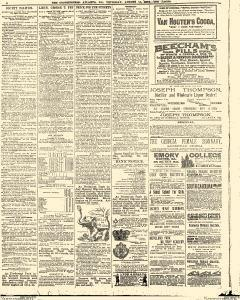Atlanta Constitution, August 14, 1890, Page 6