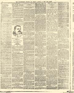 Atlanta Constitution, August 15, 1890, Page 2