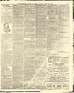 Atlanta Constitution, August 15, 1890, Page 3