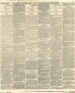 Atlanta Constitution, August 17, 1890, Page 11