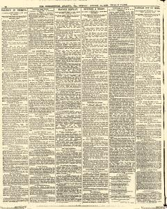 Atlanta Constitution, August 17, 1890, Page 12