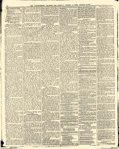 Atlanta Constitution, August 17, 1890, Page 14