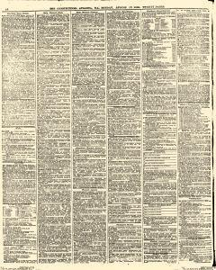 Atlanta Constitution, August 17, 1890, Page 15