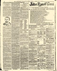Atlanta Constitution, August 17, 1890, Page 17