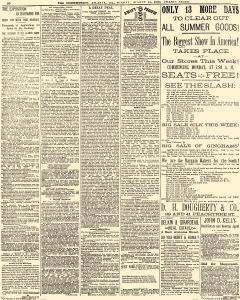 Atlanta Constitution, August 17, 1890, Page 19