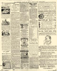Atlanta Constitution, August 17, 1890, Page 8