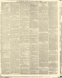 Atlanta Constitution, August 18, 1890, Page 4