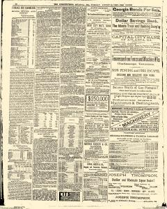 Atlanta Constitution, August 19, 1890, Page 10