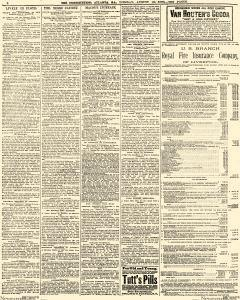 Atlanta Constitution, August 19, 1890, Page 2
