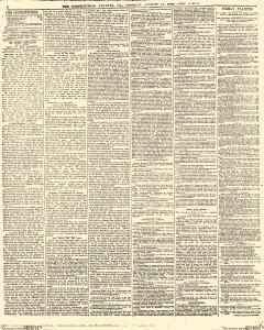 Atlanta Constitution, August 19, 1890, Page 4