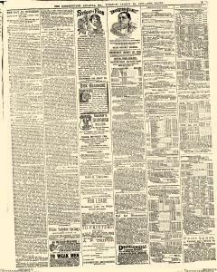 Atlanta Constitution, August 19, 1890, Page 9