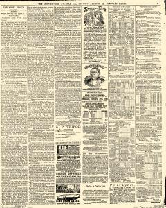 Atlanta Constitution, August 21, 1890, Page 10
