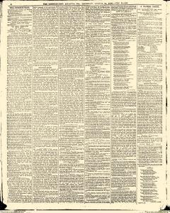 Atlanta Constitution, August 21, 1890, Page 4