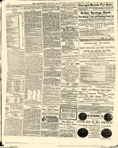 Atlanta Constitution, August 21, 1890, Page 9