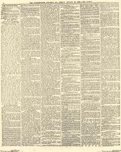 Atlanta Constitution, August 22, 1890, Page 4