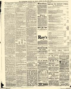 Atlanta Constitution, August 22, 1890, Page 6