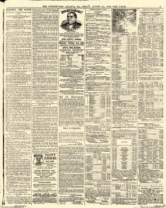 Atlanta Constitution, August 22, 1890, Page 8