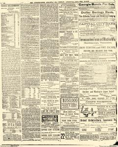 Atlanta Constitution, August 22, 1890, Page 9