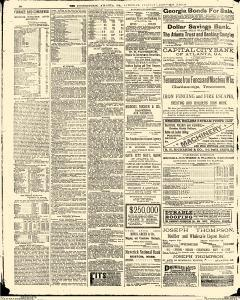 Atlanta Constitution, August 23, 1890, Page 10