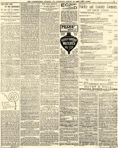 Atlanta Constitution, August 23, 1890, Page 3
