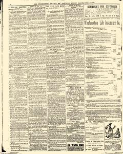 Atlanta Constitution, August 23, 1890, Page 6