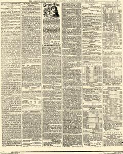 Atlanta Constitution, August 23, 1890, Page 9