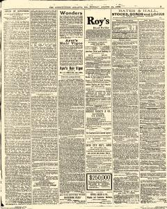 Atlanta Constitution, August 25, 1890, Page 3