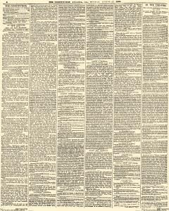 Atlanta Constitution, August 25, 1890, Page 4