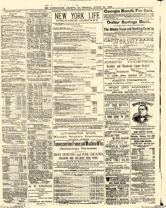 Atlanta Constitution, August 25, 1890, Page 6