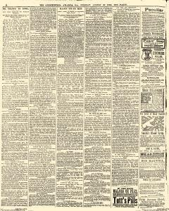 Atlanta Constitution, August 26, 1890, Page 2