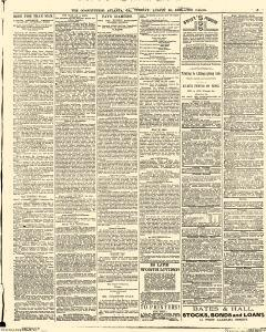 Atlanta Constitution, August 26, 1890, Page 3