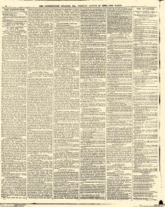 Atlanta Constitution, August 26, 1890, Page 4