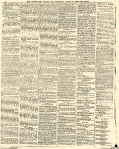 Atlanta Constitution, August 27, 1890, Page 4