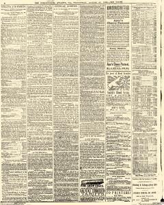 Atlanta Constitution, August 27, 1890, Page 6