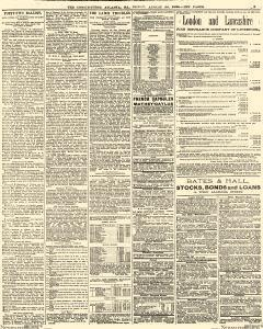 Atlanta Constitution, August 29, 1890, Page 3
