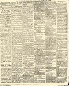 Atlanta Constitution, August 29, 1890, Page 4