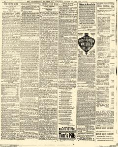 Atlanta Constitution, August 30, 1890, Page 2