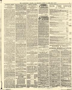 Atlanta Constitution, August 30, 1890, Page 3