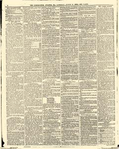 Atlanta Constitution, August 30, 1890, Page 4