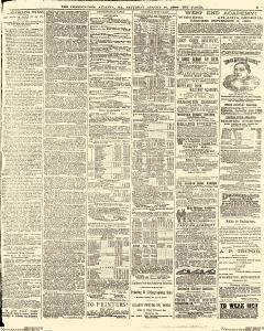Atlanta Constitution, August 30, 1890, Page 9