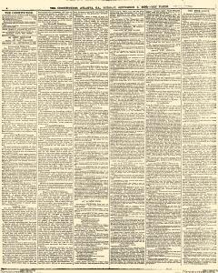 Atlanta Constitution, September 02, 1890, Page 4