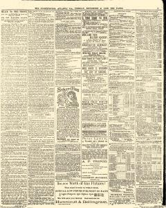 Atlanta Constitution, September 02, 1890, Page 9