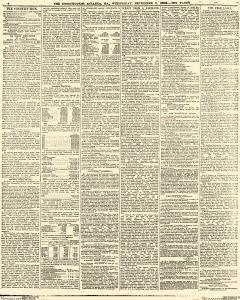 Atlanta Constitution, September 03, 1890, Page 3