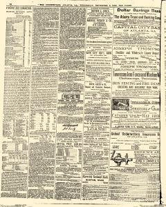 Atlanta Constitution, September 03, 1890, Page 9