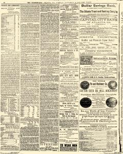 Atlanta Constitution, September 09, 1890, Page 10