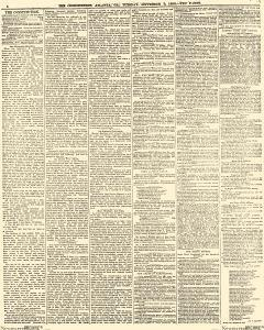 Atlanta Constitution, September 09, 1890, Page 4